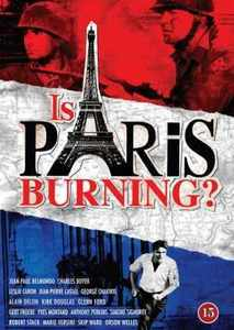 Is Paris Burning.jpg