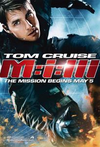 Mission Impossible 3 poster.jpg