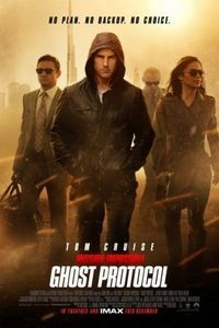 Mission Impossible – Ghost Protoco poster.jpg